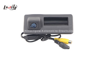 Car Camera For BMW BENZ VW AUDI HD 720P 1080P IP67 - IP68 170 Angle NTSC AND PAL